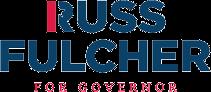 Russ Fulcher - Idaho Governor 2018