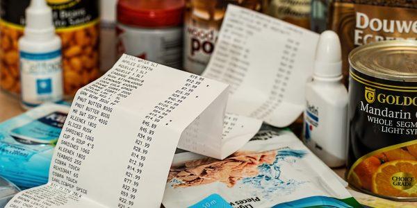 grocery tax